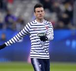 France's World Cup win hurt me - Koscielny retires from international football