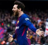 Busquets reveals why Messi has never joined the Premier League