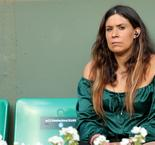 Bartoli Cancels Comeback Due To Shoulder Problem