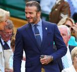 WATCH: David Beckham's official unveiling of Miami United