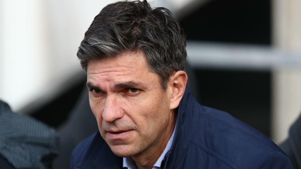 Mark Hughes the favourite for Southampton job after Mauricio Pellegrino is sacked
