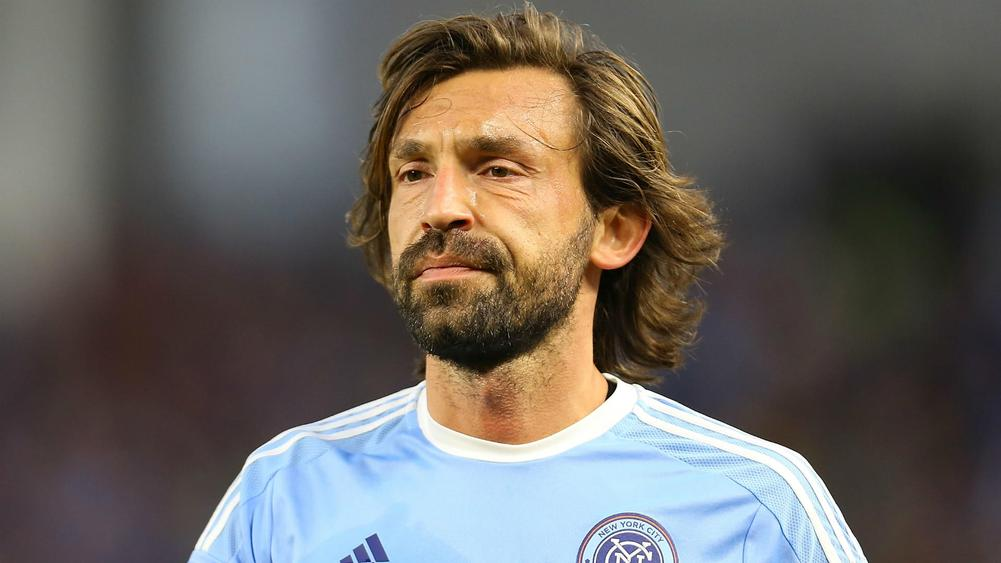 andrea pirlo - cropped