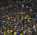 Boca And River Agree To Prohibit Away Fans From Superclasico Libertadores Final