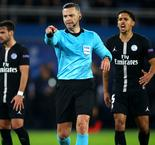 UEFA explains reasons behind controversial Manchester United penalty