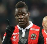 Marseille Give Up On Balotelli