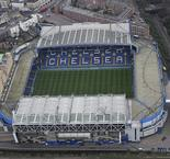Chelsea gets thumbs up for Stamford Bridge rebuild