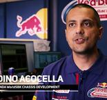 Explore The Science Of WorldSBK
