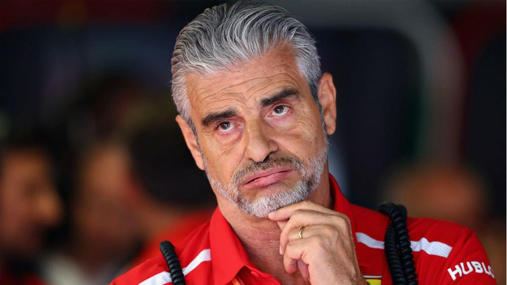 arrivabene - CROPPED