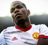 Mourinho blames Pogba price tag for 'unfair' criticism of Manchester United star