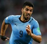 Suarez wondergoal a Copa boost for Uruguay