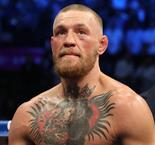Conor McGregor Annoyed By Fight Stoppage