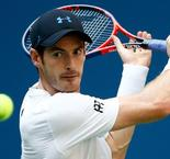 Murray found Davis Cup withdrawal 'emotionally challenging'