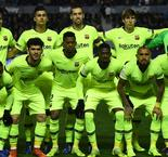 Levante report Barcelona for alleged use of ineligible player in Copa del Rey