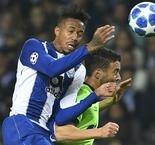 Eder Militao is the 'complete package' - Zidane's first signing examined