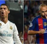 LaLiga 2018-19: Barcelona or Real Madrid - whose close-season transfers have been better?