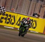 WorldSBK 2017 in Review: Rounds 12-13
