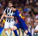 Dybala hails Messi as 'our Maradona', wants to play with Neymar