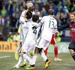 Portland Timbers Beat Seattle Sounders On Penalties