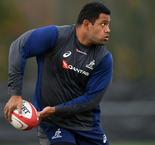 Wallabies star Sio re-signs until 2022