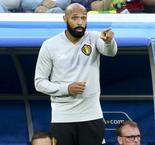 Henry quits pundit role to focus on coaching