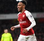 Wenger cautious over Aubameyang, Henry comparisons
