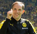 PSG appoints Tuchel as manager