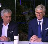 Very average Liverpool: Wenger slams UCL quality