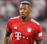 Effenberg urges Boateng to join PSG