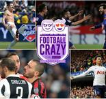 Is This Real Life? - Football Crazy Episode 59