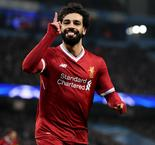 Salah deserves Ballon d'Or if Liverpool win Champions League – Owen