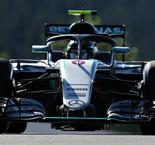 F1 to introduce Halo protection system from 2018