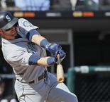 MLB Morning Sizzle: Mariners Continue Historically Hot Start