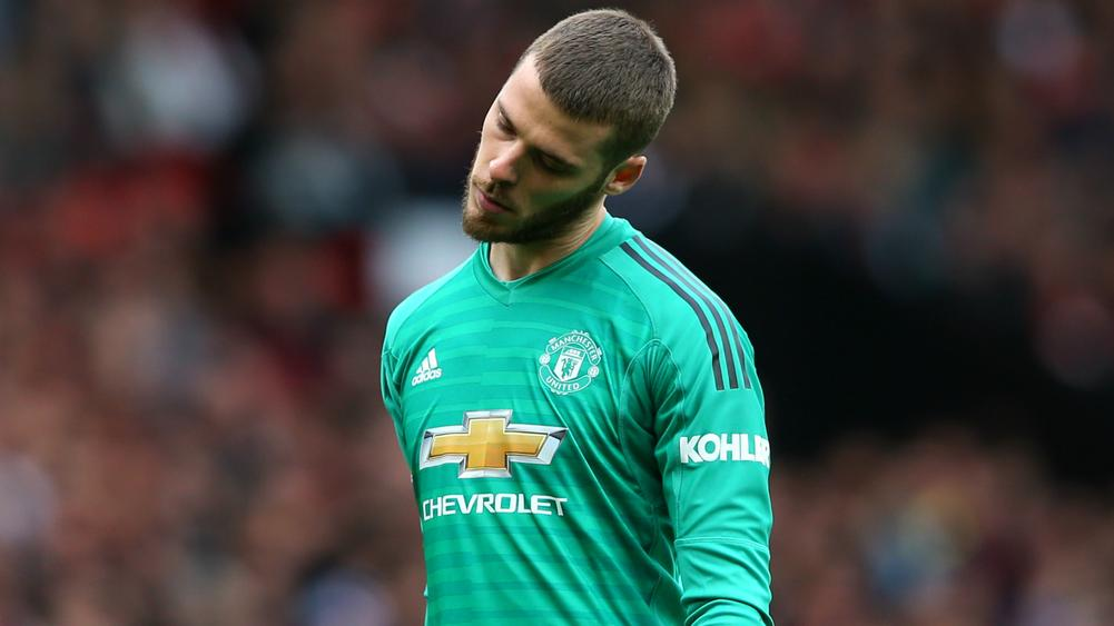 b4b442166df  David Is Unquestionable  - Mata Defends De Gea After Manchester United  Keeper s Costly Error