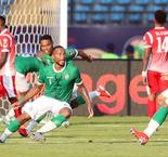 AFCON 2019 -  Madagascar Vs DR Congo - How to Watch Online