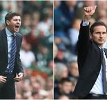 Premier League clubs will pursue Gerrard & Lampard – Rooney