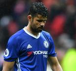 Tianjin remains hopeful of landing Costa