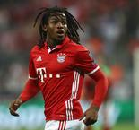 Carlo Ancelotti Adamant Renato Sanches Will Not Leave Bayern Munich