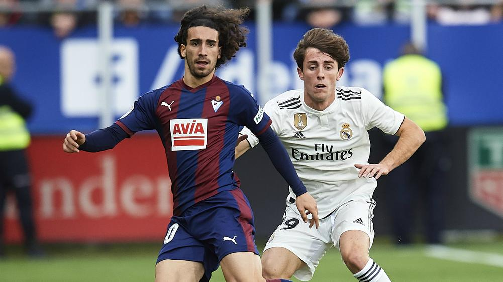 marc cucurella - cropped