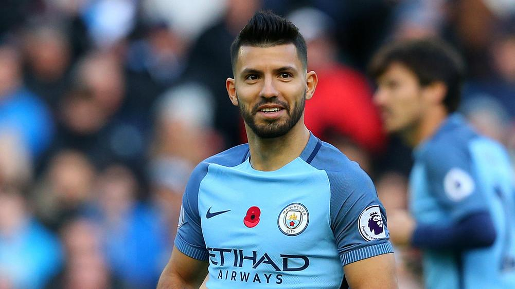 Manchester City vs Middlesbrough: Sergio Aguero admits he should have scored more