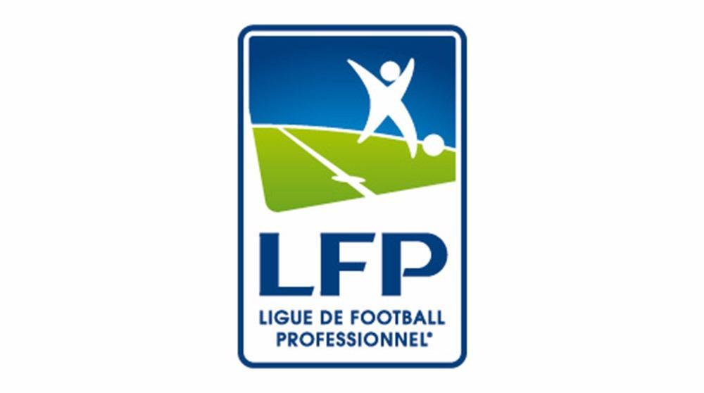 la Ligue de football professionnel