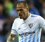 Sandro gunning for Madrid to give Barcelona LaLiga glory