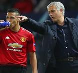 Mourinho Created Unhealthy Atmosphere – Sanchez