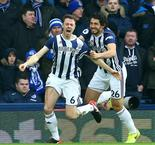 Baggies ground seagulls to break wins drought