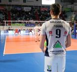 Ligue A (M): Tours intraitable