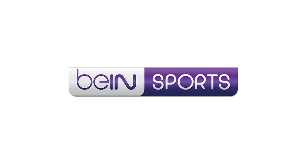 beIN SPORTS Reaches Long-Term Renewal Agreement with DISH, Sling TV
