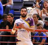 Hand - Coupe de la Ligue : Nantes 23-20 Toulouse