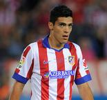 Benfica Signs Raul Jimenez From Atletico Madrid