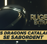 Rugby Extra : Sneyd renverse les Dragons !