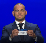 Champions League Draw: Valencia Drawn Into Group H