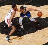 Nightly Notable: Steph Curry | Jun. 10